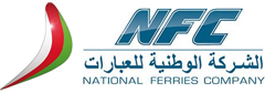 National Ferries Company